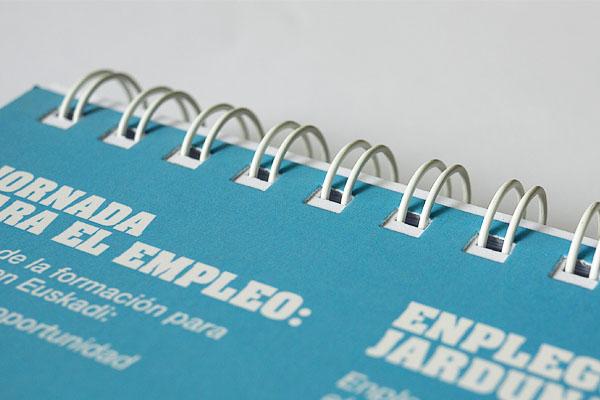 girala_servicios_encuadernados